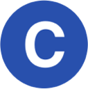 ctrain by Nick Van Wiggeren
