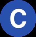 ctrain