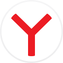 yandex_browser by bobuk