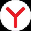yandex browser random