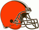 browns nfl