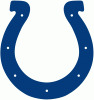 colts nfl