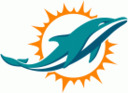 dolphins nfl