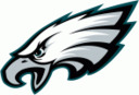 eagles nfl