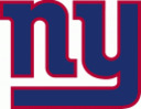 giants nfl