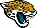 jaguars nfl