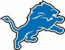 lions nfl