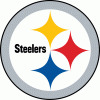steelers nfl