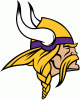 vikings nfl