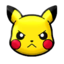 poke_pika_angry by Jerry