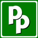 piedpiper logo