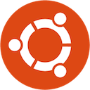 ubuntu by Chris Lauretano