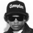 eazy by Mike