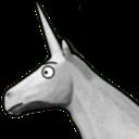 unicorn charlie random