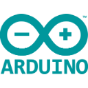 arduino by Victor Hugo (fbvictorhugo)