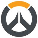 overwatch logo logo