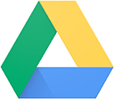google_drive by chris
