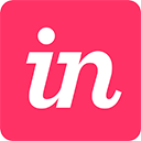invision by chris