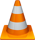vlc by chris