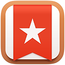 wunderlist by chris