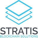 stratis by Victor