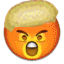 trump_emoji by Gid