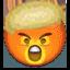 trump emoji random
