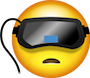 virtualreality random