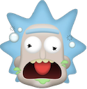 rick by mcls