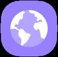 samsunginternet logo