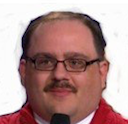 kenbone by Mike Oertli