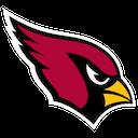 cardinals by rachel