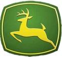 johndeere logo