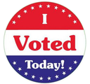 i_voted by jonathan