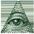 illuminati random