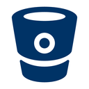 bitbucket by Shuzo