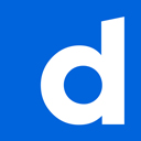 dailymotion by Loïc Yannou