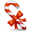 candycane by Alex