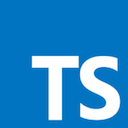typescript by beeman