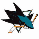 sj_sharks by JoshuaWhite