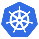 kubernetes by miles