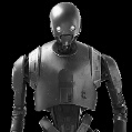 k-2so by Amina