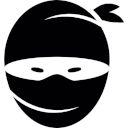 ninja random