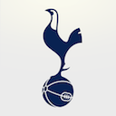 spurs by Tom