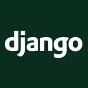 django by Leonardo