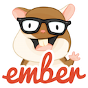 ember by Dustin