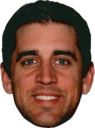 aaron_rodgers by jonathan