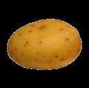 potato random
