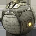 rocket ball random