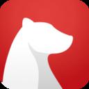 bear app logo